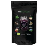 MIESZANKA SUPERFOODS FOREVER YOUNG BIO 150g 13107