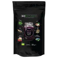MIESZANKA SUPERFOODS FOREVER YOUNG BIO 400g 13108